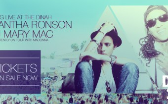 Wbsite_DJ RONSON_MAC